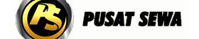 Pusatsewa.co.id
